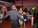 2005 costarica newyears party 9